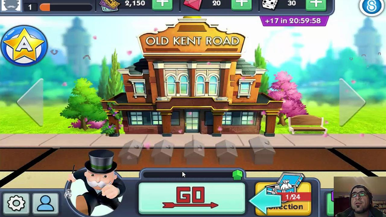 Monopoly Online Kostenlos Spielen Ohne Anmeldung Deutsch