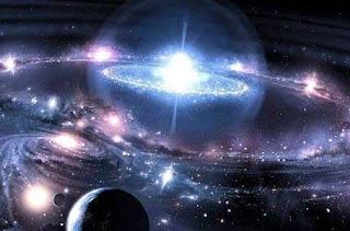 Dawes galaxie datant gentils gars finir dernière rencontre psychologie