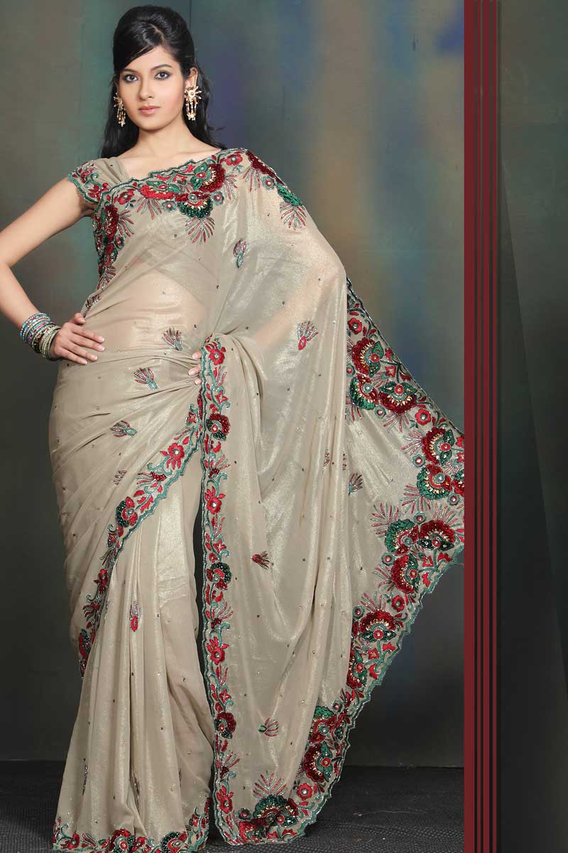 She Fashion Club Indian Dresses For Girls