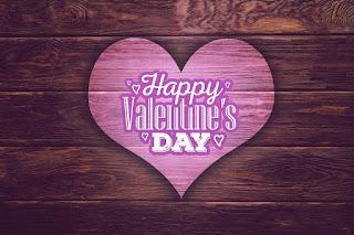 Happy Valentine S Day Special Shayari Quotes Hindi Hindi Shayari