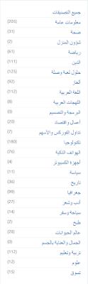 كيف تحصل على اجابة لسؤالك , مع افضل موقع سؤال وجواب للعرب باللغة العربية احصل على اجابتك وايضا الربح من الاجابة على الاسئله