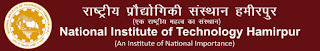 NII Hamirpur Previous Question Papers- Assistant Professor