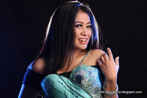 Lilin Herlina