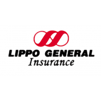 PT LIPPO GENERAL INSURANCE TBK