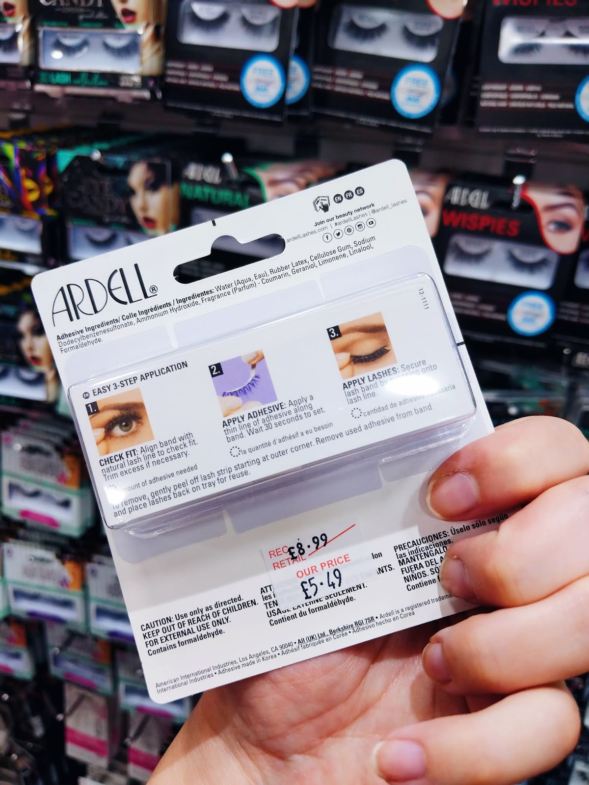 Beauty_Outlet_Ardell_Wispies_Price