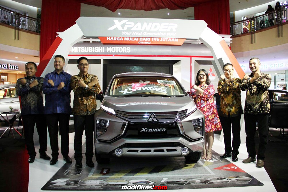 Lowongan Kerja Operator Produksi Terbaru PT Mitsubishi Electric Automotive Indonesia