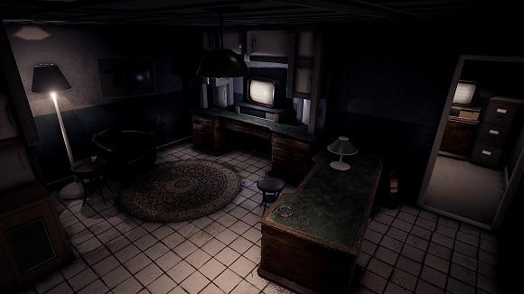who-must-die-pc-screenshot-www.deca-games.com-4
