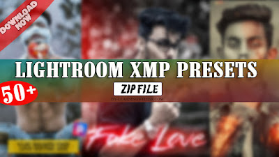 free lightroom xmp presets  lightroom xmp presets download  convert xmp to lightroom preset  how to import xmp presets into lightroom 6  how to import xmp presets into lightroom 5  xmp presets lightroom mobile  how to import xmp presets into lightroom mobile  xmp presets download free