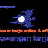 Perbedaan Melamar Kerja Online Dengan Melamar Kerja Offline