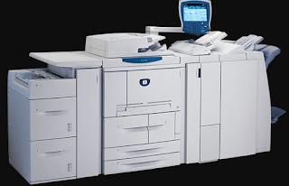 Xerox 4110 Driver Download Windows 10 64-bit