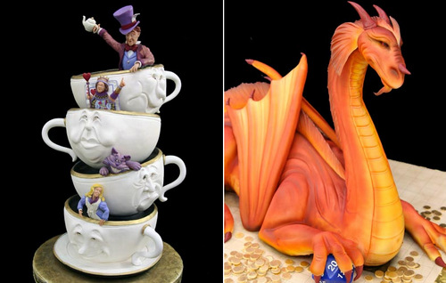 00-madhatter-dragon-cake-Mikes-Amazing-Cakes
