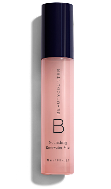 http://www.beautycounter.com/jessicabornman?goto=skin-care%2Ftoners-mists%2Fnourishing-rosewater-mist.html