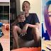E! GISTS: Police Invites Davido On Tagbo's Death