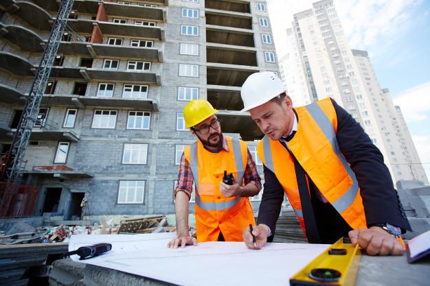 Tugas dan Tanggung Jawab Ahli Manajemen Proyek