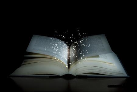 Realt o fantasia il magico potere delle parole e for Soluzioni giardino delle parole mondo 2
