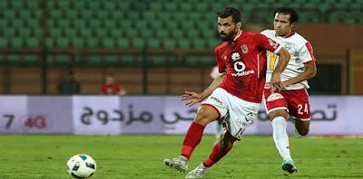 الإيقاف 6 أشهر ينتظر عبد الله السعيد