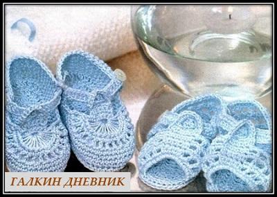tufelki kryuchkom (2)