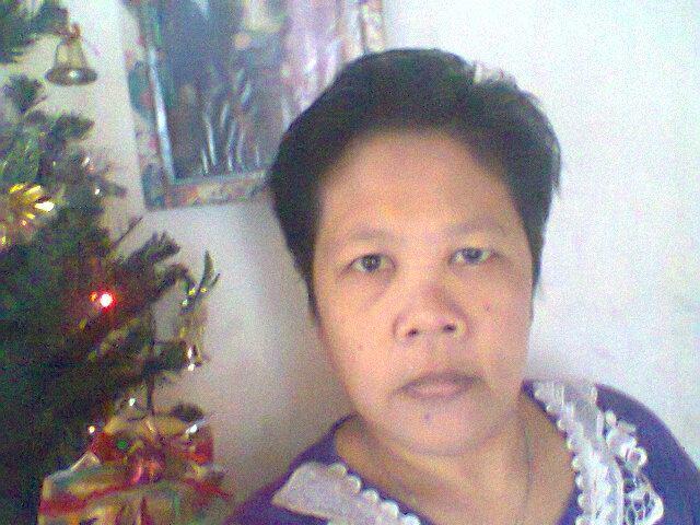 Lina Kristianti Seorang Janda Beragama Kristen Di Kota Jogya, Provinsi Daerah Istimewa Yogyakarta Sedang Mencari Teman Atau Jodoh Yang Seiman