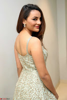 Seerat Kapoor Stunning Cute Beauty ~  Exclusive 010.jpg