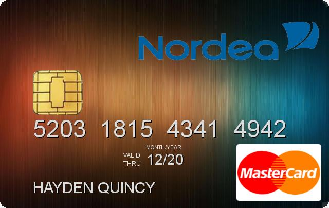 Hack Visa Exp 2025 HAYDEN QUINCY | Credit Cards Data Leaked