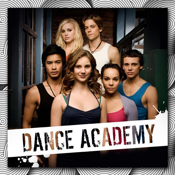 Dance-Academy.jpg