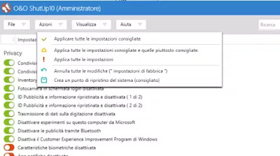 software spiare pc controllo totale mail, chat, password, facebook