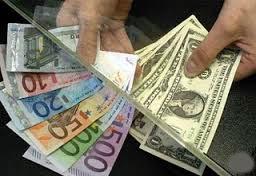 Con La Invención De Los Cruces Divisas Ahora Las Personas Pueden Saltar El Proceso Convertir Sus A Dólares Estadounidenses Y Directamente