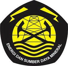 Pengumuman CPNS Kementerian Energi dan Sumber Daya Mineral  Pengumuman CPNS Kementerian ESDM (Kementerian Energi dan Sumber Daya Mineral)