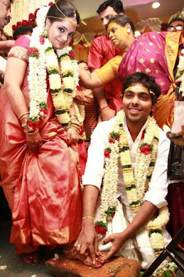 gv-prakash-saindhavi-marriage_137233374622