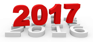 Kata Kata Selamat Tahun Baru