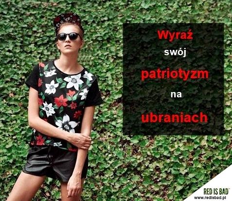 wyraź_swój_patriotyzm_ubrania_koszulki