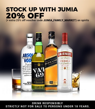 http://c.jumia.io/?a=59&c=9&p=r&E=kkYNyk2M4sk%3d&ckmrdr=https%3A%2F%2Fwww.jumia.co.ke%2Fdisclaimer-spirits&s1=alcohol&utm_source=cake&utm_medium=affiliation&utm_campaign=59&utm_term=alcohol