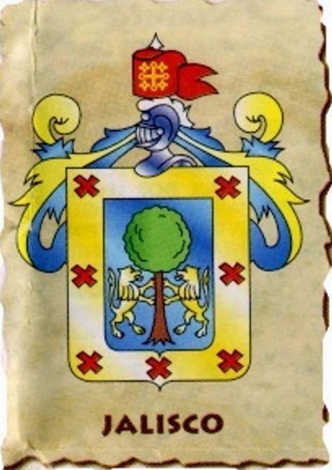 Frente Común Ciudadano del Estado de Jalisco