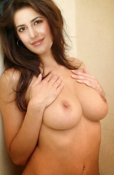 Katrina Kaif Nude Photos Nangi Naked Photos Archives -6380