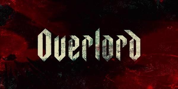 Ulasan dan Review Film Overlord (2018), Film tentang Perang yang Menegangkan
