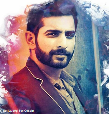 Siddhant Karnick  IMAGES, GIF, ANIMATED GIF, WALLPAPER, STICKER FOR WHATSAPP & FACEBOOK