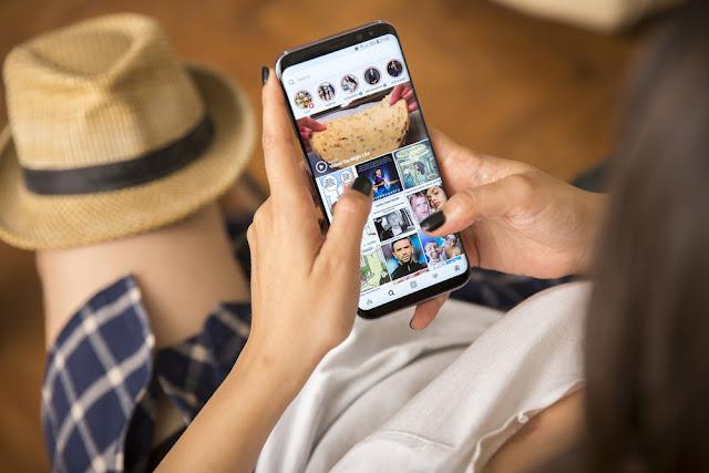 17 List HP Samsung yang Dapat Update OS Android 7.1 Nougat