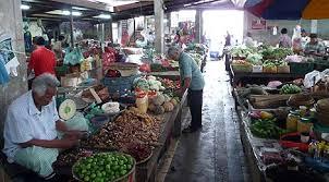 traditional-market,www.frankydaniel.com