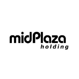 Midplaza Holding