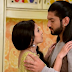 Anika unites Omkara and Gauri In Star Plus Dil Boley Oberoi