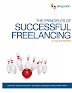 The Principal of Successful Freelancing by Miles Burke PDF(English Version)