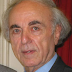 Papa Francesco. La commozione dell'amico ebreo Tenembaum, della Fondazione Raoul Wallenberg