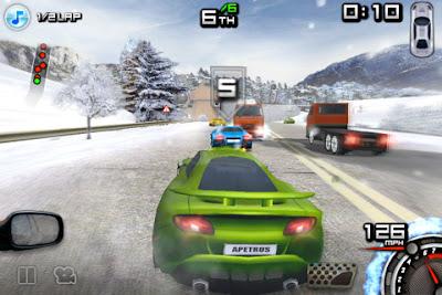 mzl.mdgkszod.320x480-75 Apetrus lança seu High Speed 3D para iPhone