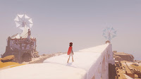 Rime Game Screenshot 10