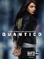 Quantico S01E11 720p HDTV Episode 11 Download And Watch Online