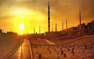 Islam Pada Masa Khulafaurrasyidin, Bani Umayyah Dan Bani Abbasiyah