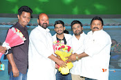 Nenu Seetha Devi Audio Launch-thumbnail-16