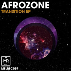 AfroZone - Transition