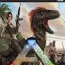 تحميل لعبه ارك سرفايفل ايفولد ARK Survival Evolved