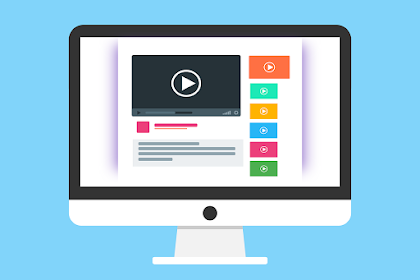 10 Niche Tema Populer Youtube Yang Menghasilkan